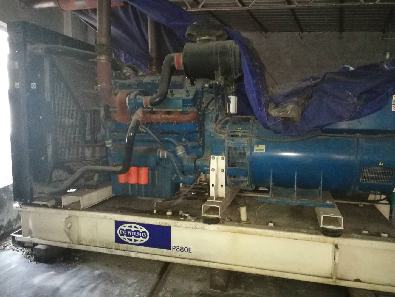 空压机回收 昆山物资回收
